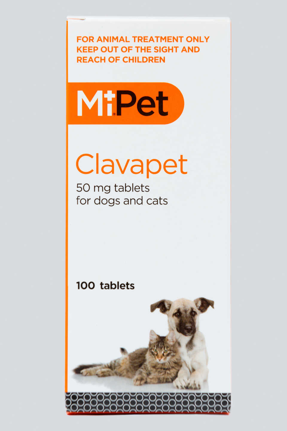 Pages 2016 02 09   clavapet 50mg x100 for dogs and cats   www.josephcaseyphotography.com