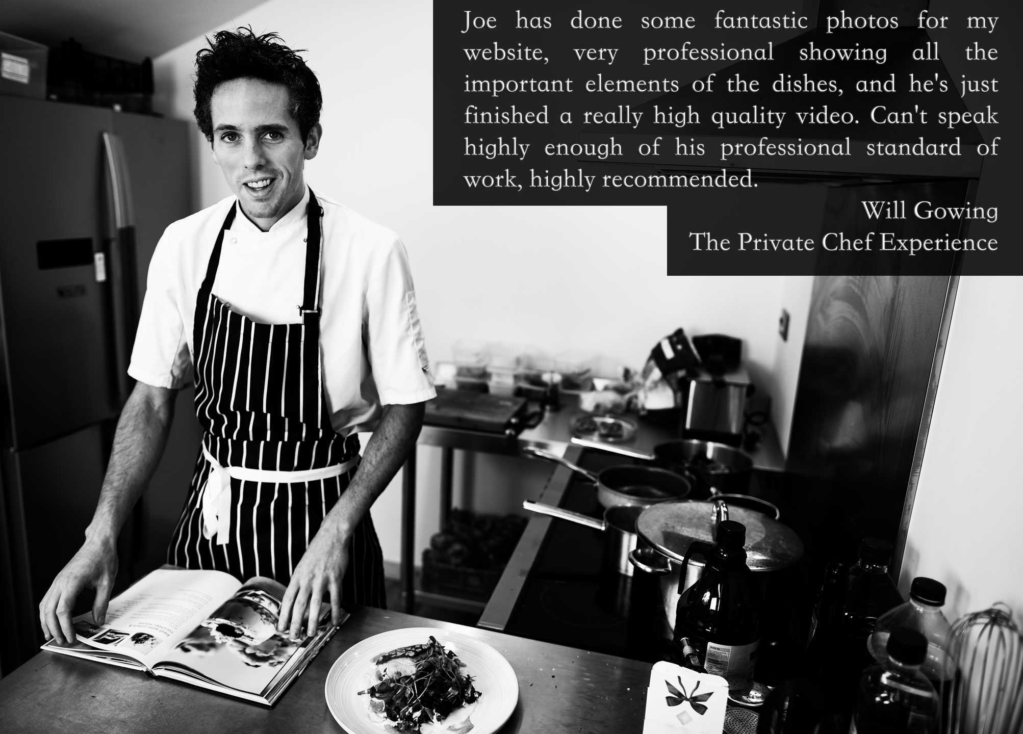 Pages private%20chef%20experience%20 %20medium