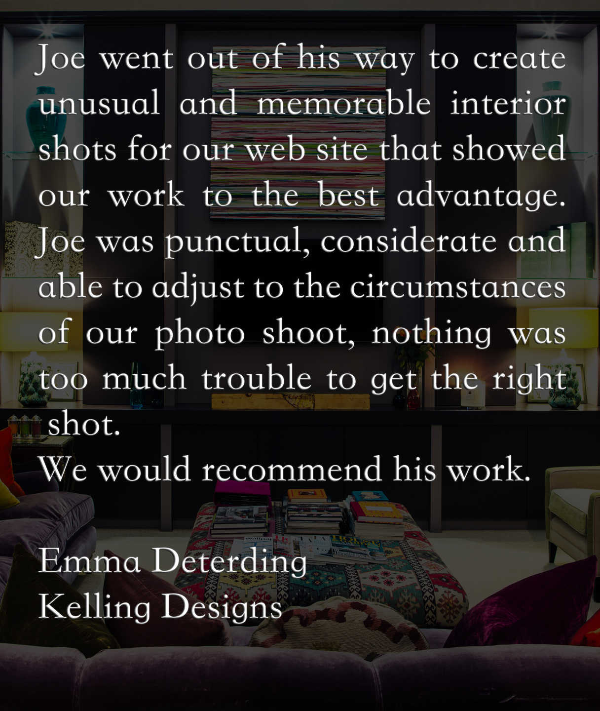Pages kelling%20designs%20 %20small