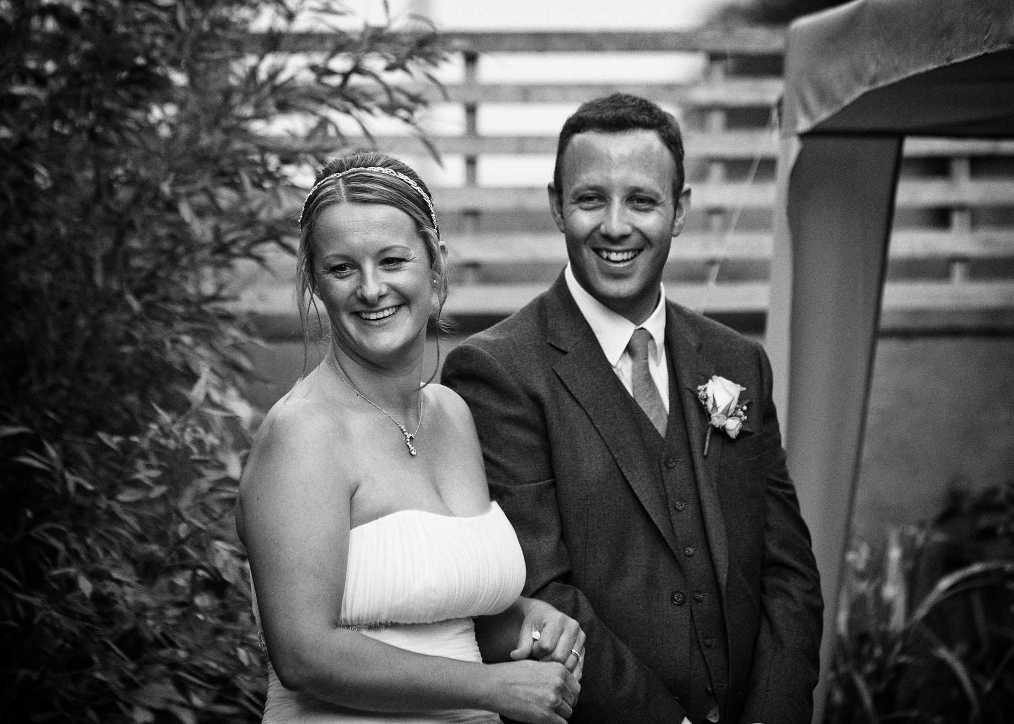 Pages wedding%20photo%20146