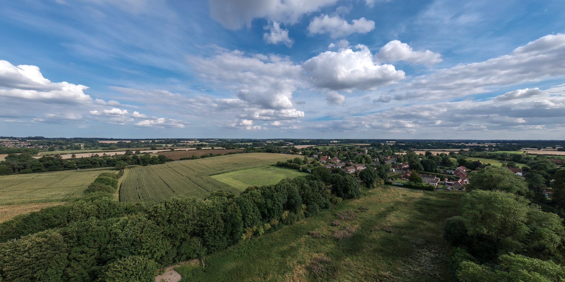 Pages 2017 08 06 at 17 06 49  dji 0001 2 pano    www.josephcaseyphotography.com