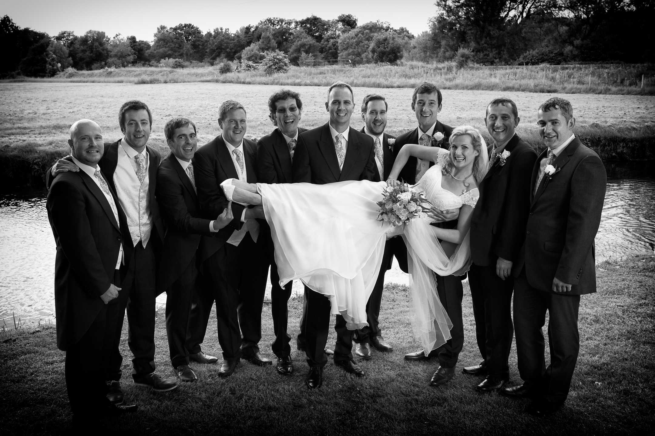 Pages wedding photo 067