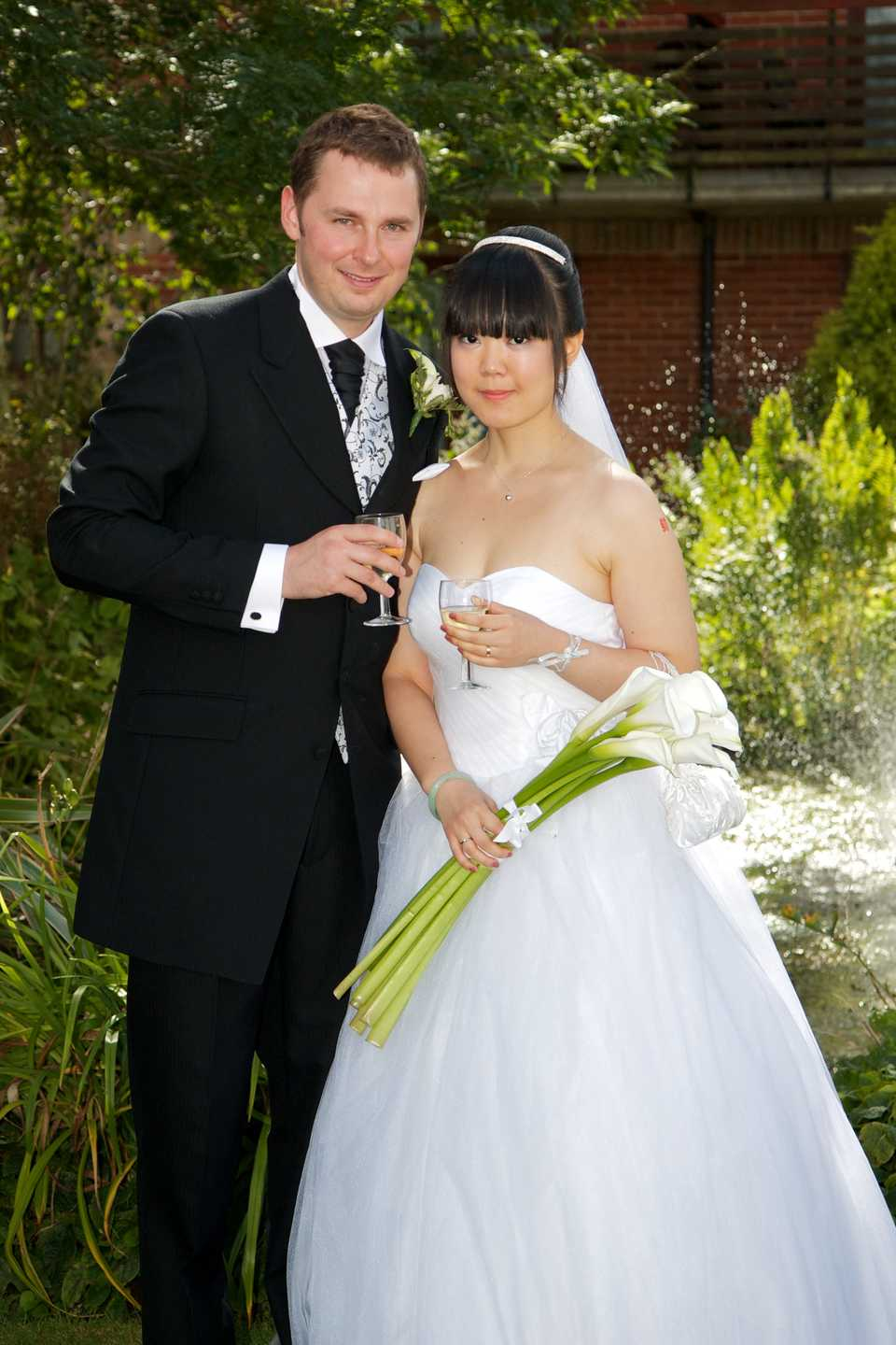 Pages wedding photo 089